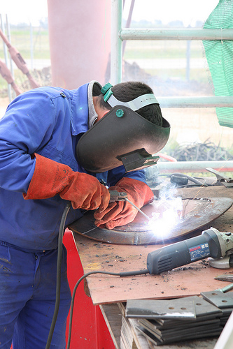 welders immigration to canada
